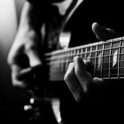 Ceriatone Overtone (Page 1) — Joe's Guitars, Amps and Gear