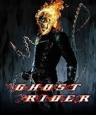 GhostridersSS