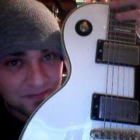 guitarrista.88