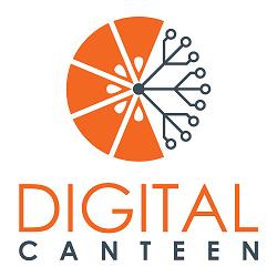 digitalcanteen