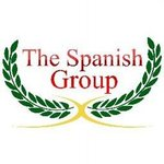 The_Spanish_Group_LLC