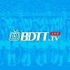 BDTTtv